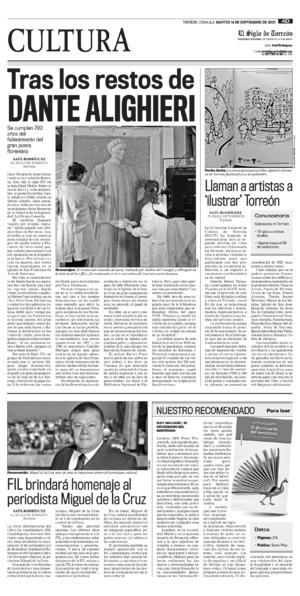 Edición impresa 14tord04