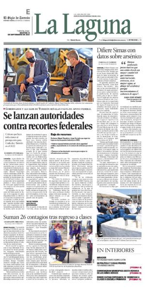 Edición impresa 14tore01