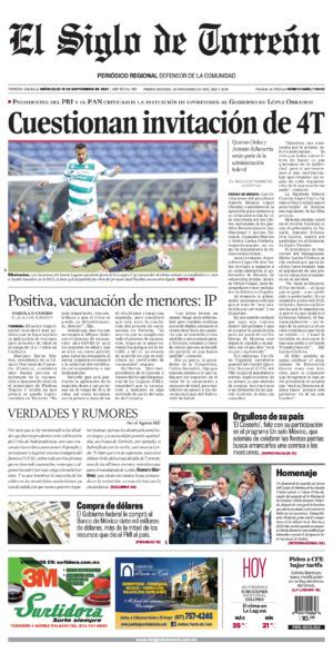 Edición impresa 15tora01