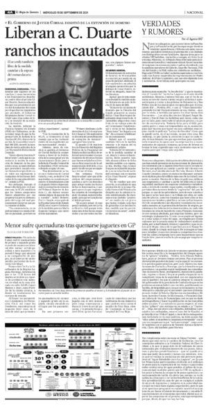 Edición impresa 15tora04