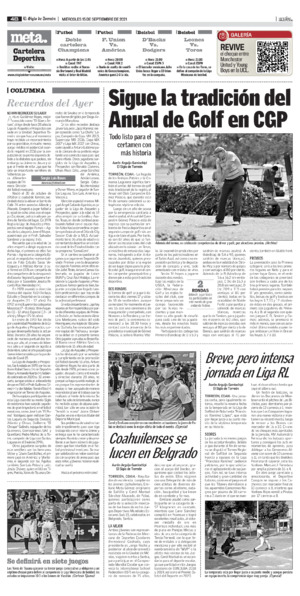Edición impresa 15torb04