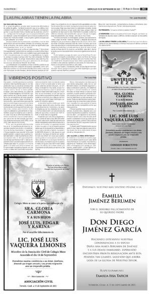 Edición impresa 15torc03