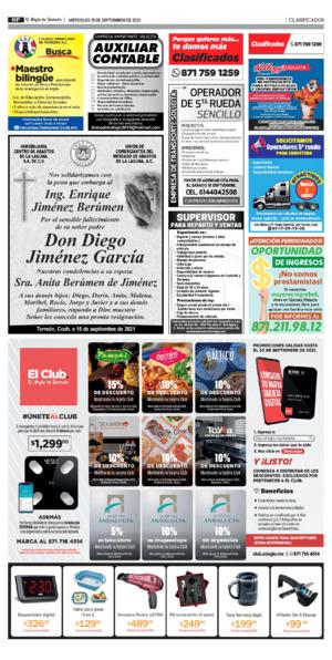 Edición impresa 15torf03