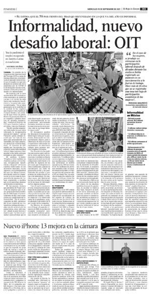 Edición impresa 15torg03