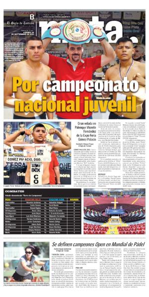 Edición impresa 24torb01