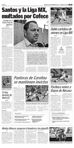 Edición impresa 24torb03
