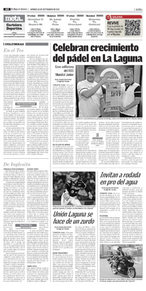 Edición impresa 24torb04