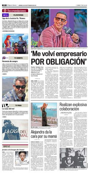 Edición impresa 24tord02