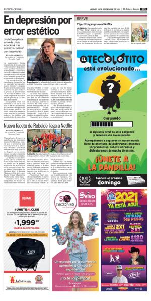Edición impresa 24tord07