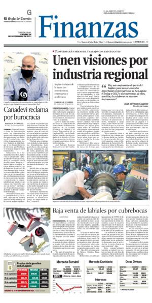 Edición impresa 24torg01
