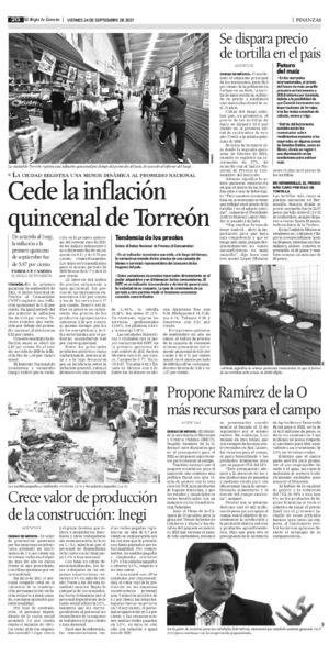 Edición impresa 24torg02