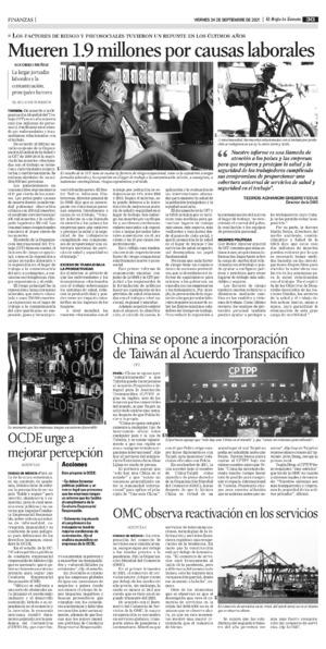 Edición impresa 24torg03