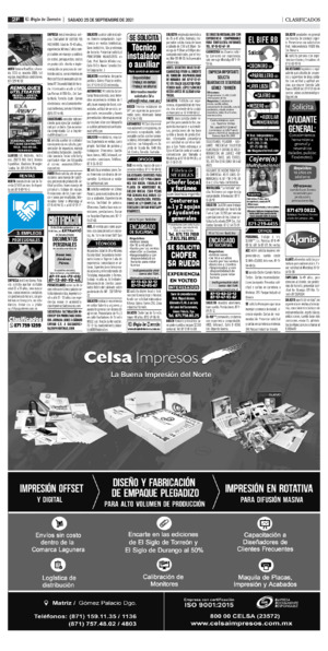 Edición impresa 25torf02