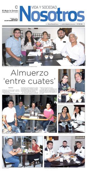 Edición impresa 28torc01