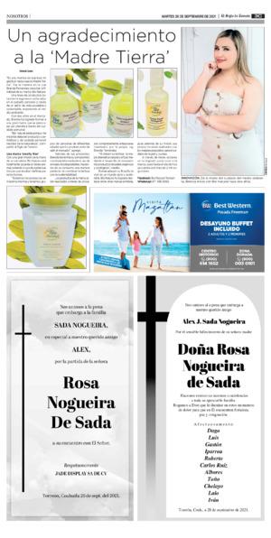 Edición impresa 28torc03