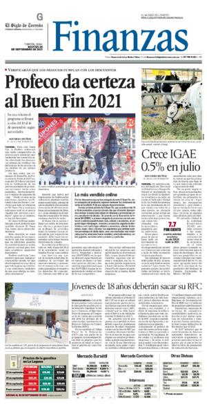 Edición impresa 28torg01