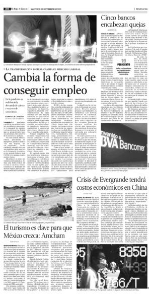 Edición impresa 28torg02