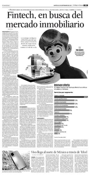 Edición impresa 28torg03