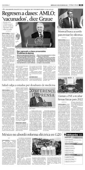 Edición impresa 13tora03