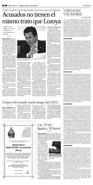 Edición impresa 13tora04