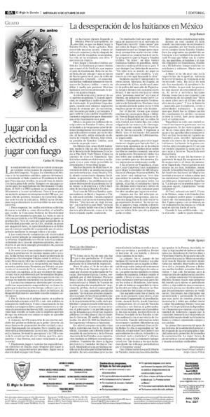 Edición impresa 13tora06
