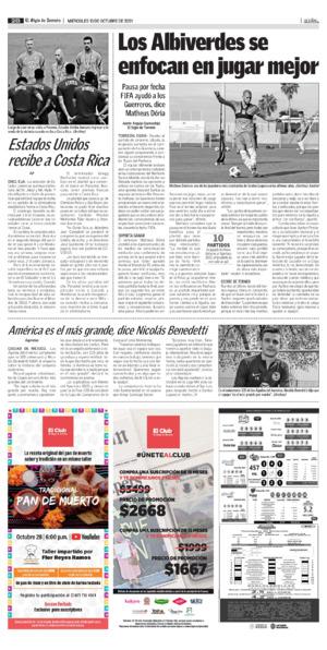 Edición impresa 13torb02