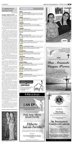 Edición impresa 13torc03