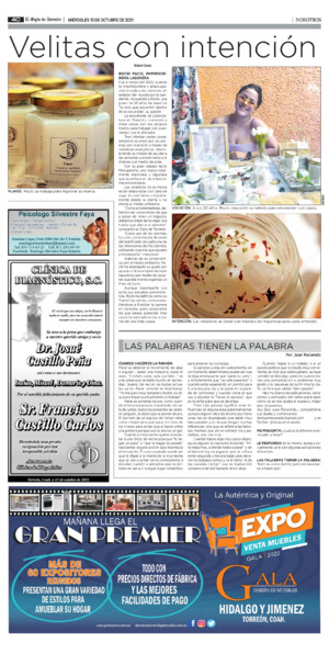 Edición impresa 13torc04