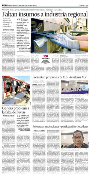 Edición impresa 13tore02