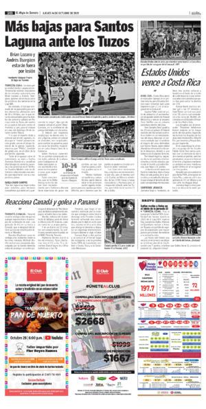 Edición impresa 14torb02