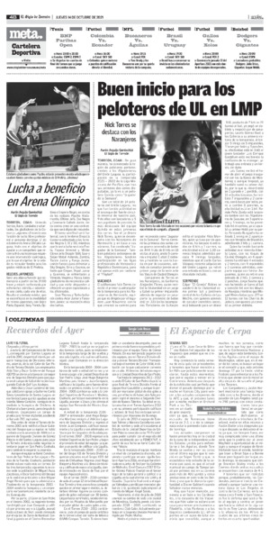 Edición impresa 14torb04