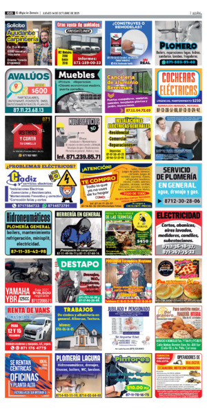 Edición impresa 14torb06