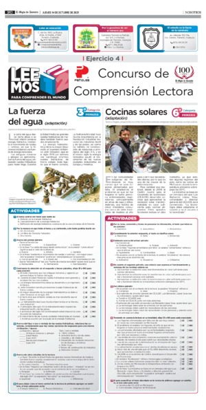 Edición impresa 14torc02