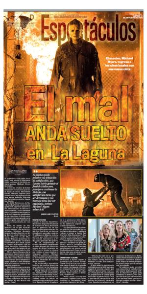 Edición impresa 14tord01
