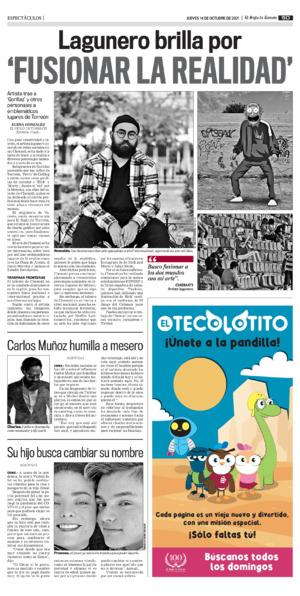 Edición impresa 14tord05