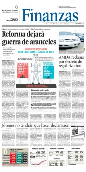 Edición impresa 14torg01