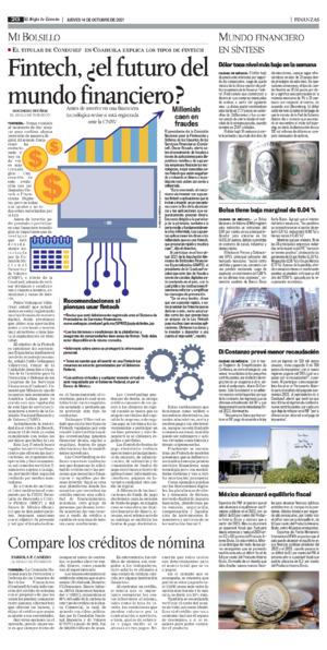 Edición impresa 14torg02