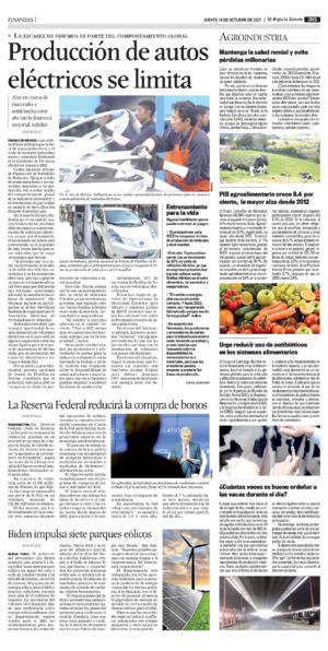 Edición impresa 14torg03